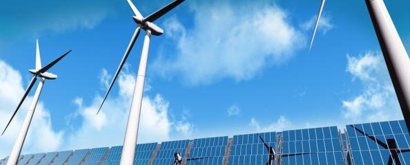 Bærekraft er lønnsomt!