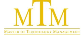 Velkommen til MTMsBlogg